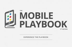 google-mobile-playbook