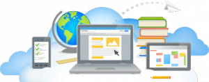 google_apps_for_education