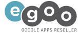 logo_e-goo