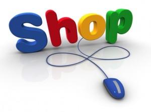 marketplace-google-apps