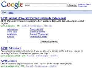 search-site-from-google-search