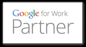 GoogleWork_Partner_v3