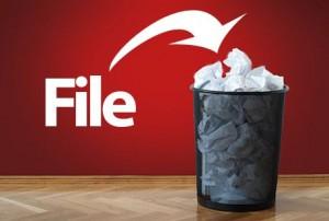 file-non-Google