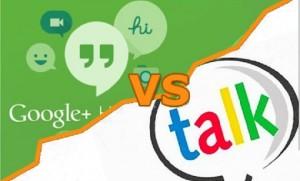 Google-talk-vs-Hangouts-