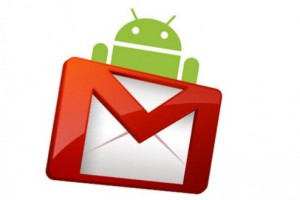 android_gmail-