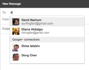 google-gmail-01