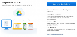google_drive_download_for_mac_620px