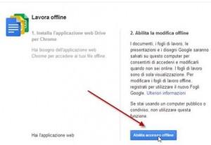 abilitare-accesso-offline-google-drive[4]