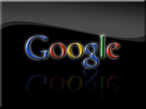 google_black