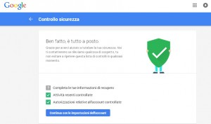 google_drive_storage_internet_safer_day_sicurezza_cloud_computing