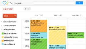 screenshots_calendar_1