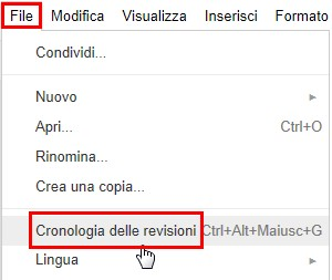 006-file-cronologia-revisioni