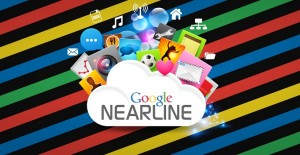 google-nearline-cloud-storage-economico-glacier-amazon
