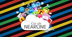 google-nearline-cloud-storage-economico-glacier-amazon