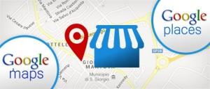 X544foto1 per riga1-1X_sem-googlemapsplace