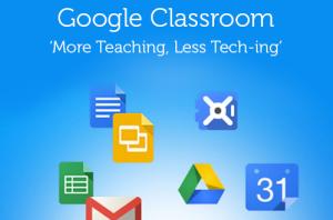 google-classroom-499x330