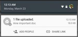 notification-share