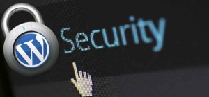 sicurezza-wordpress-750x350