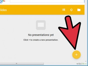 670px-Add-Sound-to-a-Google-Presentation-Step-9