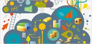 COSME-PMI-finanziamenti-europei-fondi-europei-IEurope-Andrea-Canil-Gianandrea-Salvestrin
