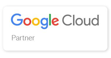 google partner milano
