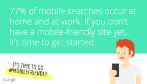 mobilefriendly9