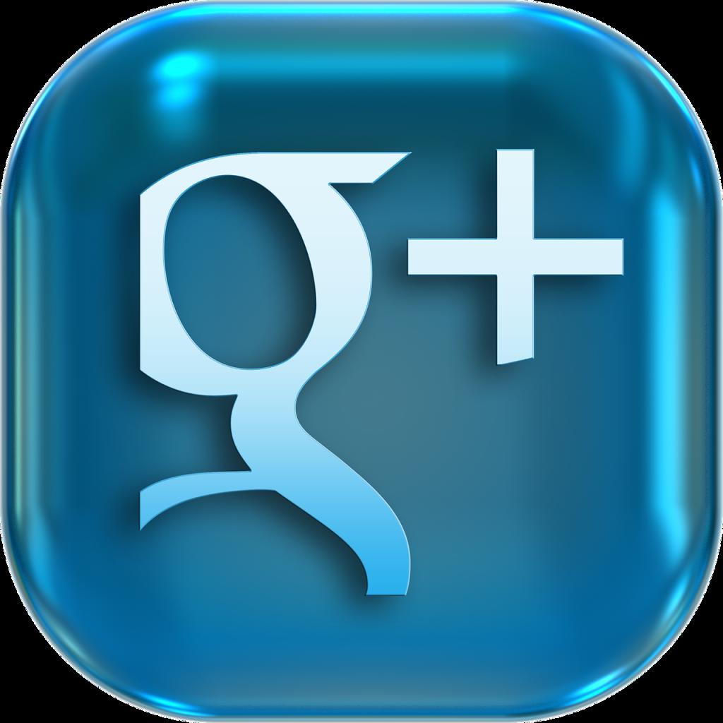 Aggiornamenti Google+