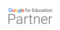 E-goo: Google for Education Partner in Italia