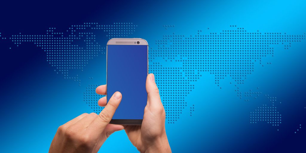 chattare e condividere con google spaces