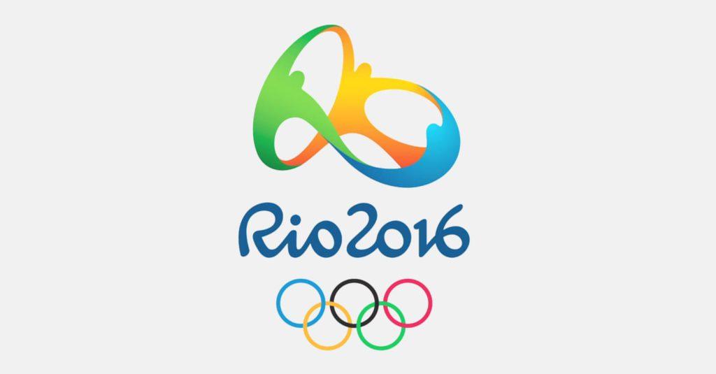 google e le olimpiadi