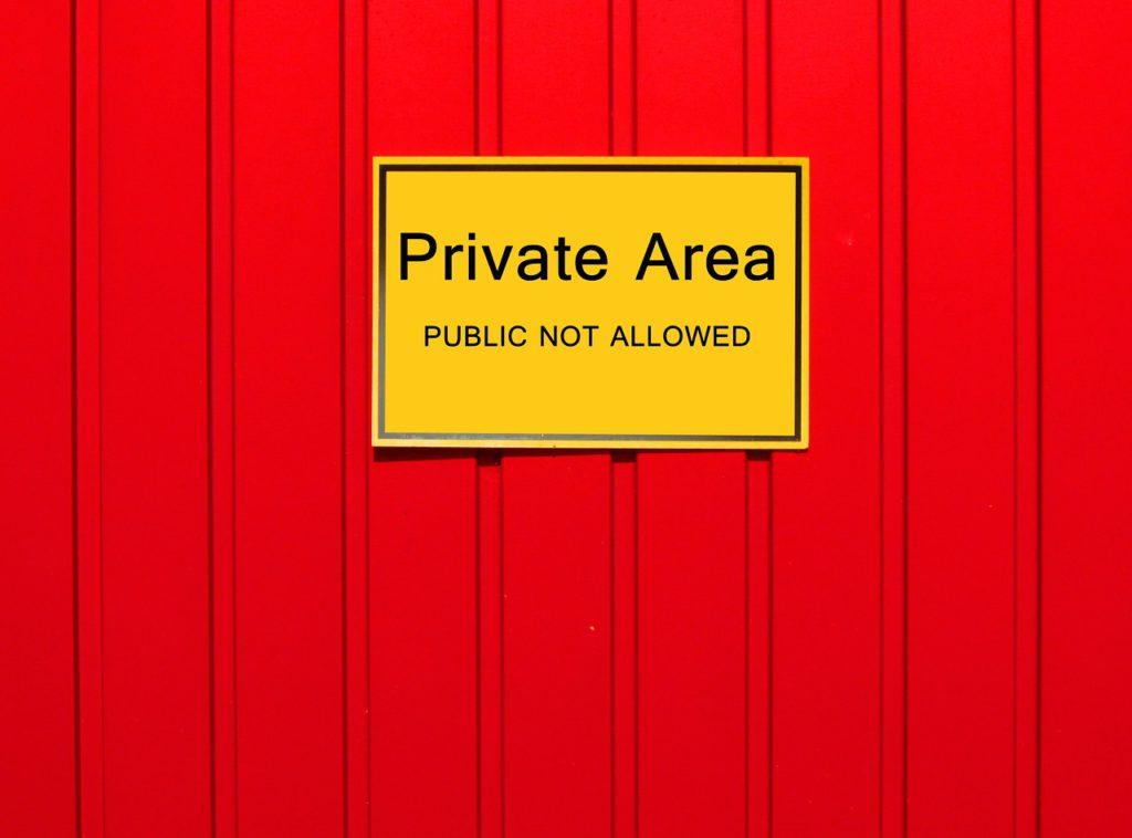 sicurezza dei dispositivi mobili