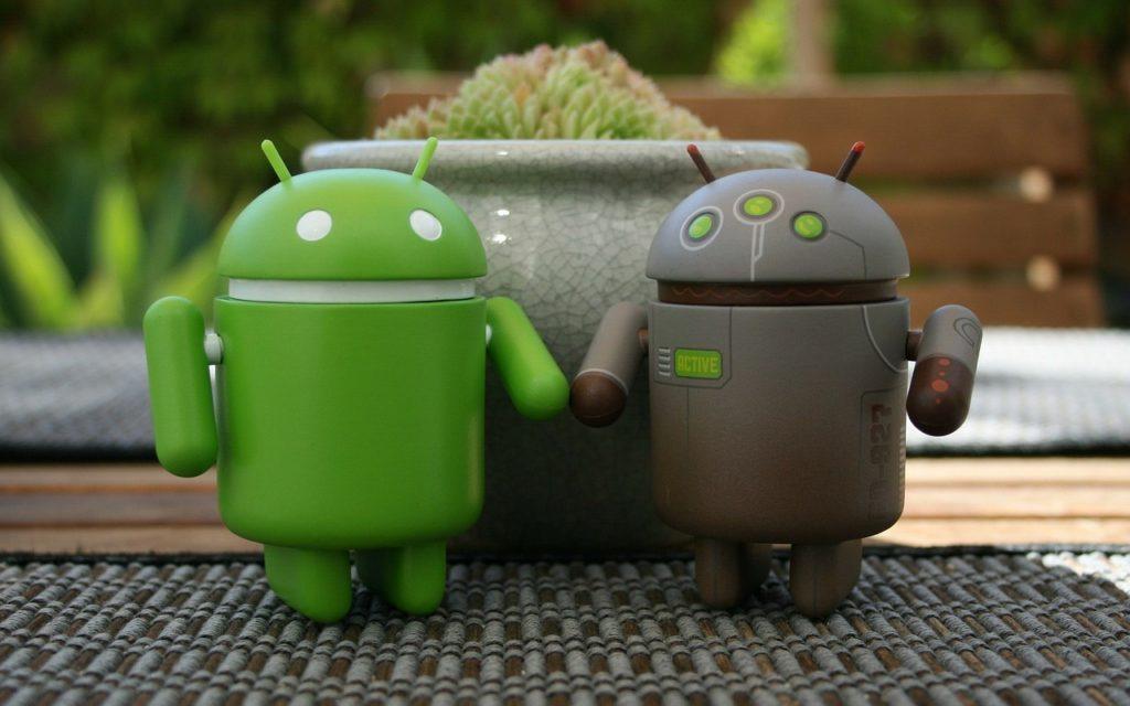 sicurezza-del-sistema-android-nougat