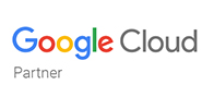 E-goo: Google Cloud Partner in Italia
