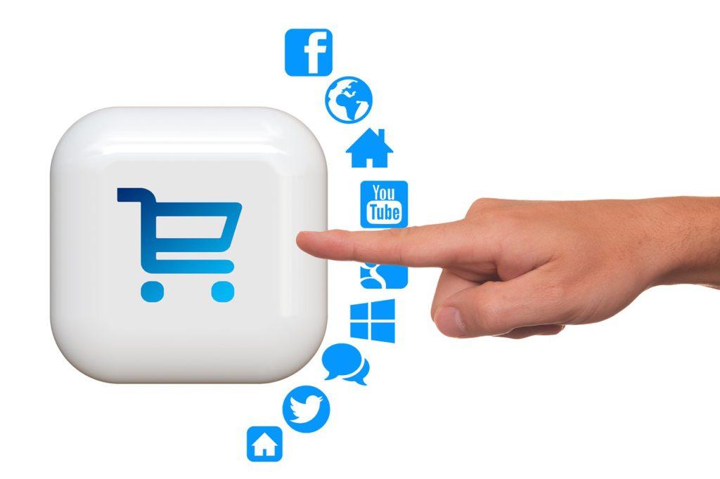sito-per-vendere-on-line