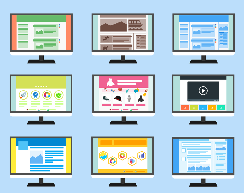 intranet-con-google-sites