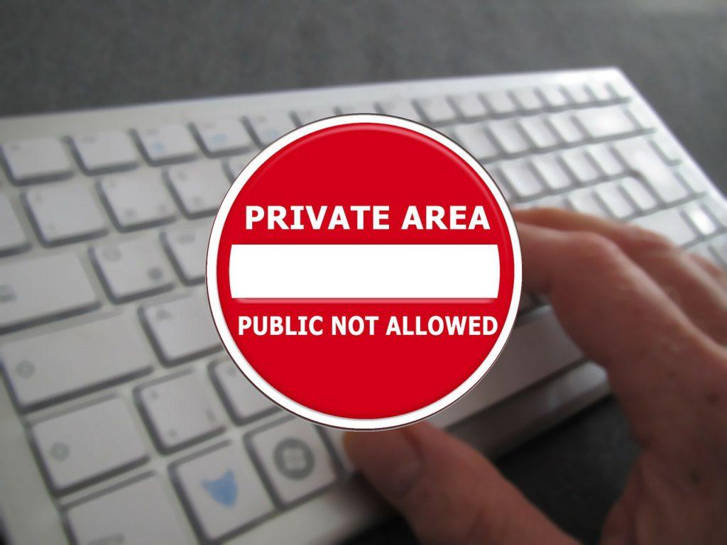Sicurezza di Google