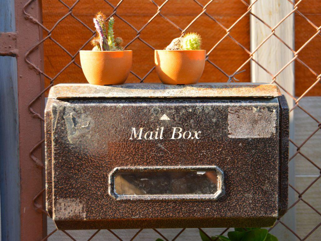 gmail-per-aziende