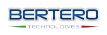 Bertero-Tecnolgies