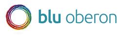 Blu-Oberon