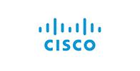E-goo: Cisco