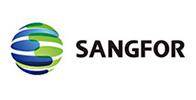 E-goo: Sangfor