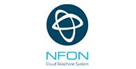 E-goo: NFON