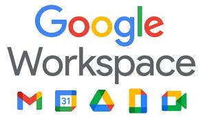 Quale versione Google Workspace scegliere? | E-goo